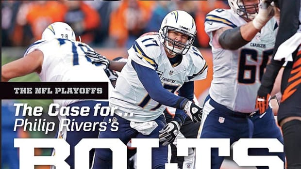 philip-rivers-san-diego-chargers-sports-illustrated-cover.jpg