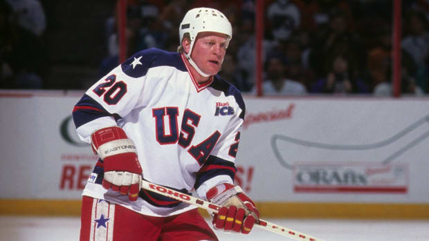 bob suter miracle on ice dies