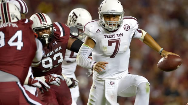 kenny hill ppp
