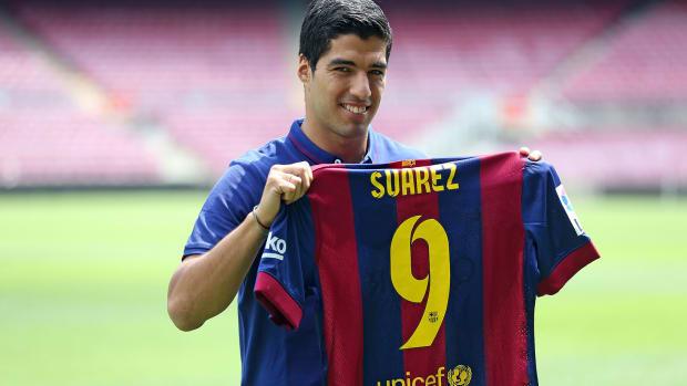 2157889318001_3738806908001_Luis-Suarez-Barcelona-2.jpg