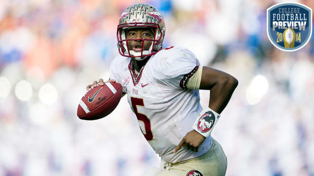 jameis-winston-preseason-heisman-watch-2014.jpg