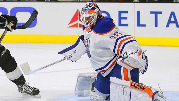 Scrivens_EDM_NHL_960.jpg