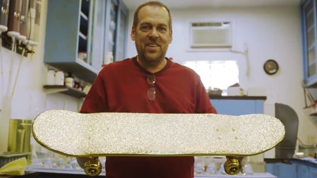 golden skateboard - lead.jpg