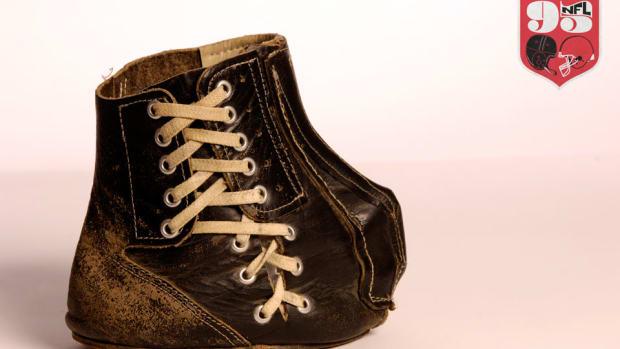 dempsey-boot-logo2.jpg