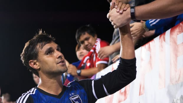 Chris-wondolowski-10-goals