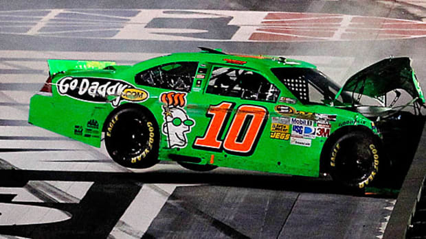 si/dam/assets/140314140918-danica-patrick-crash-single-image-cut.jpg