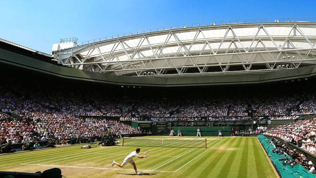 wimbledon-center-court-2.jpg