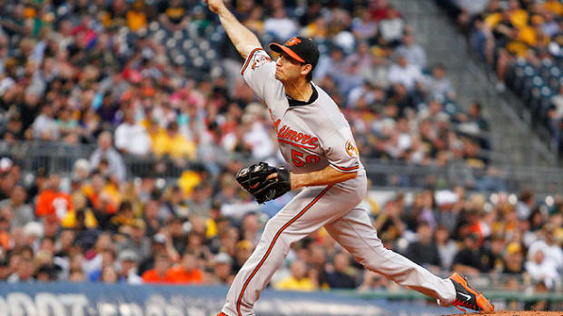 140523154902-miguel-gonzalez-fantasy-baseball-pitcher-streaming-single-image-cut.jpg