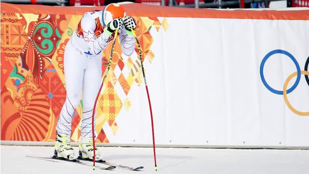 bode-miller-sochi-olympics-downhill-skiing.jpg