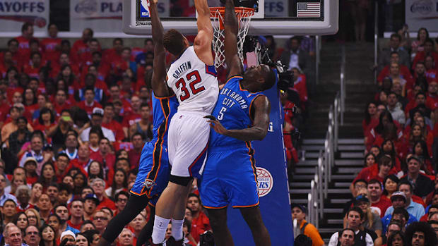 140516031326-clippers-thunder-game-6-story-single-image-cut.jpg
