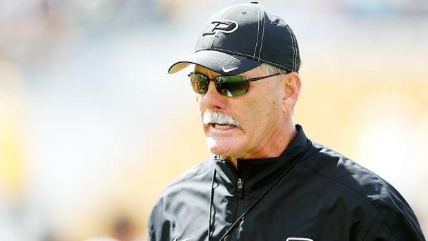 danny-hope-purdue-south-florida-offensive-line-coach.jpg