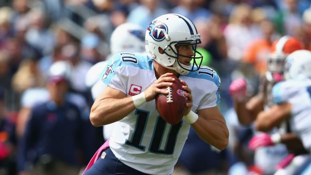 jake-locker-titans-injury-status
