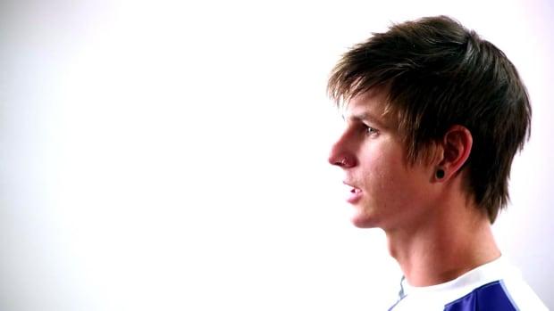 video_still_1690-3119154611001.jpg