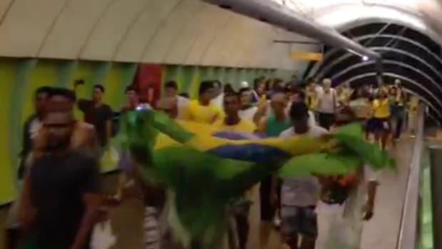2157889318001_3664841317001_PF-Unfilt-Brazil.jpg