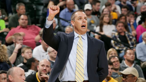 frank-vogel-contract