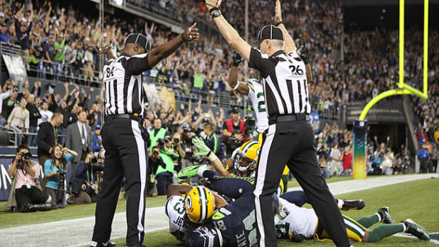 140423204120-2014-nfl-schedule-release-seahawks-packers-single-image-cut.jpg