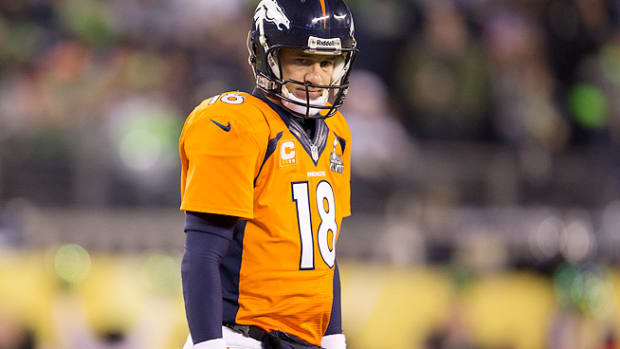 140416110806-peyton-manning-denver-broncos-2014-nfl-season-single-image-cut.jpg