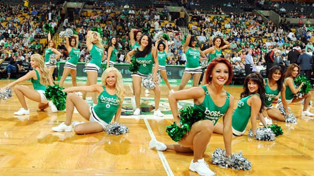 140317121252-boston-celtics-dancers-185729012-10-single-image-cut.jpg