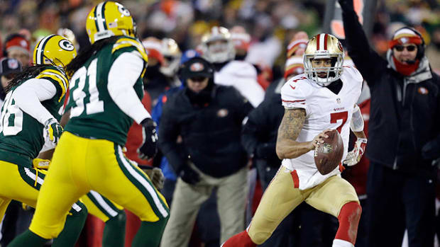 140105230119-san-francisco-49ers-green-bay-packers-wild-card-weekend-single-image-cut.jpg