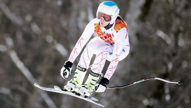 julia-mancuso-sochi-olympics-preview.jpg