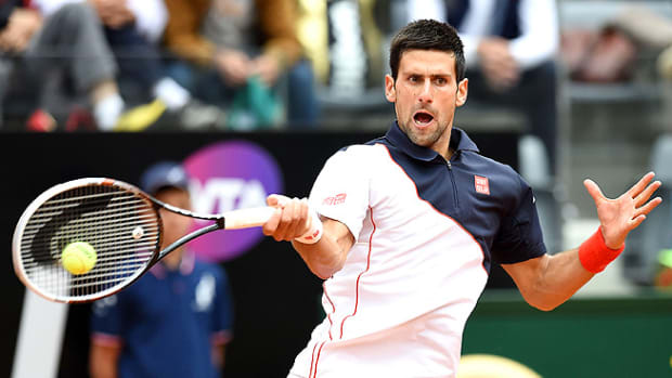 140516144710-novak-djokovic-2-single-image-cut.jpg