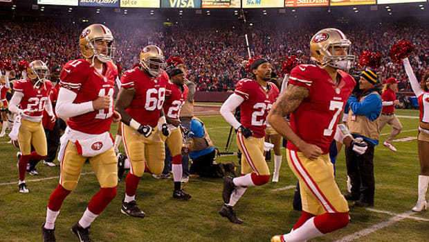colin-kaepernick-contract-extension-details-alex-smith1.jpg