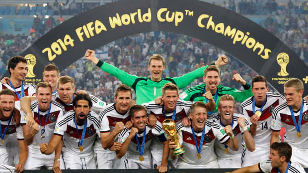 germany-fifa-rankings