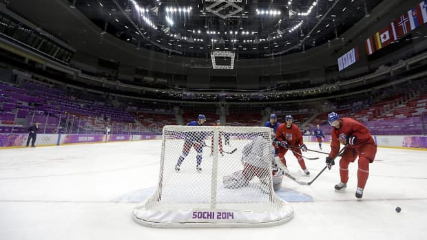 bolshoy-arena.jpg
