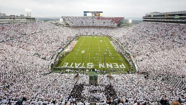 penn-state-beaver-stadium-ncaa-sanctions-lifted.jpg