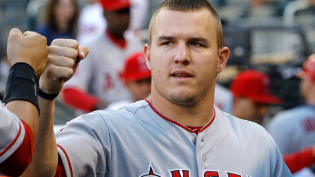 miketrout_090814.jpg