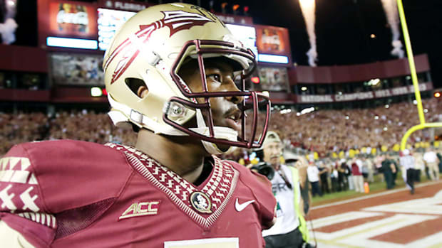 jameis-winston-florida-state-college-football-playoff-dear-andy.jpg