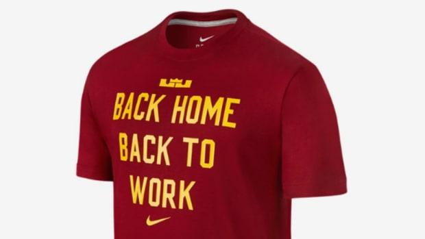 Cleveland-cavaliers-lebron-james-Nike-t-shirt.jpg.jpg