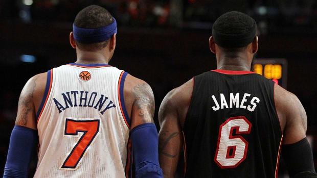 2157889318001_3664535628001_NBA-FA-Wait.jpg