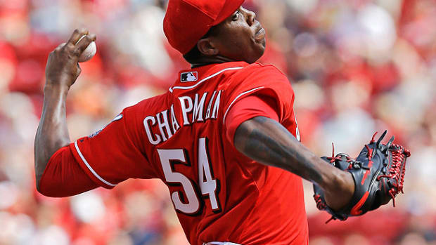 140516161217-aroldis-chapman-1-single-image-cut.jpg