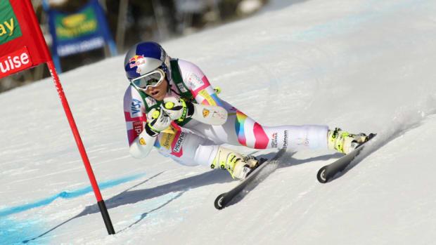 apres-ski-yoga-lead.jpg