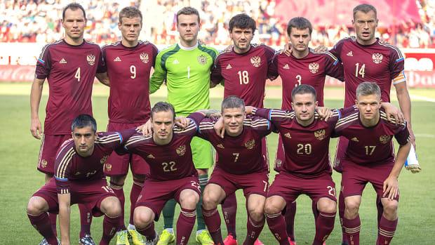 Russia_WorldCup_Team_960.jpg