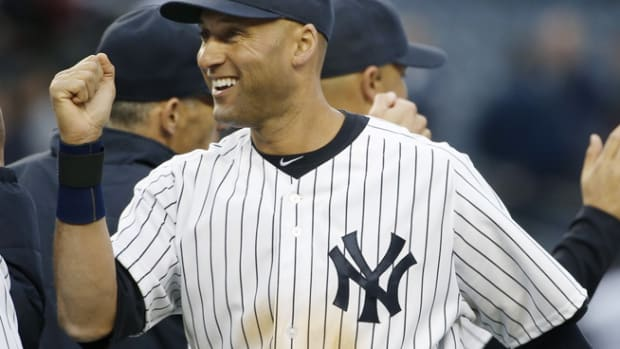 140407165433-derekjeter-040714-single-image-cut.jpg