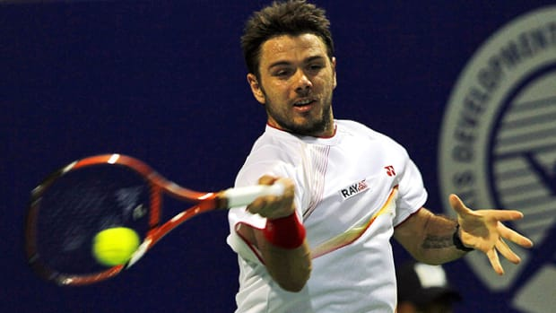 140102104059-stanislas-wawrinka-1-single-image-cut.jpg