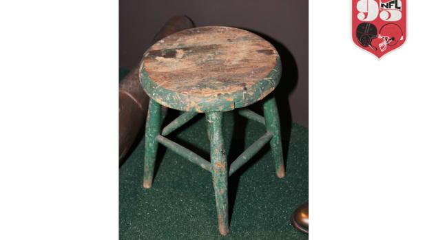 halas-stool.jpg