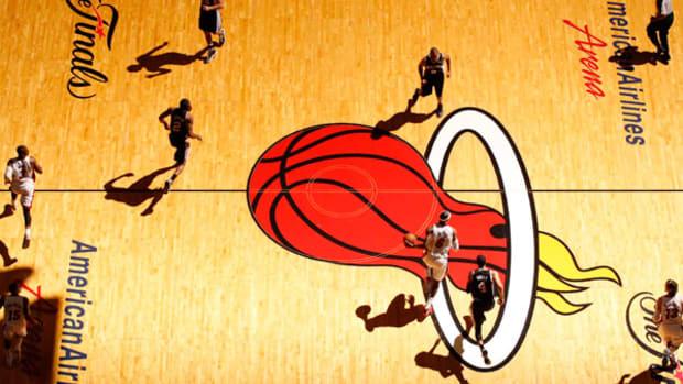 heat-aerial.jpg