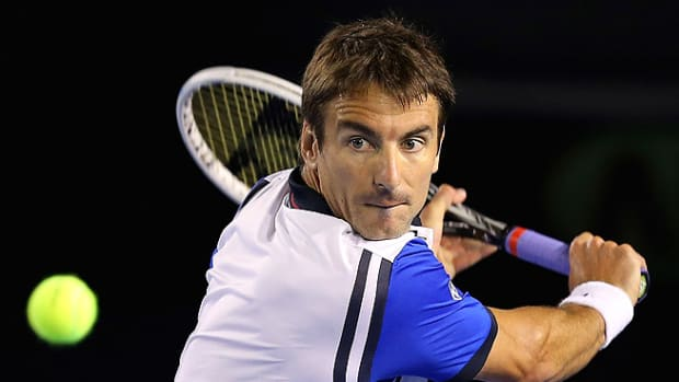 si/dam/assets/140211214833-tommy-robredo-1-single-image-cut.jpg