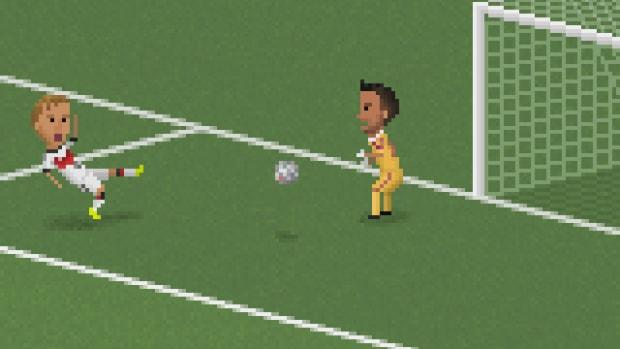 Mario Gotze World Cup Winner.png