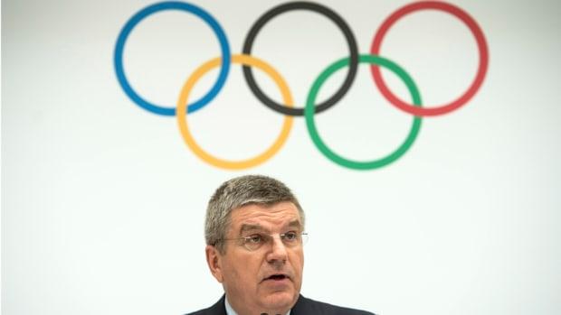 IOC-thomas-boch
