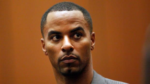 darren sharper indicted rape new orleans