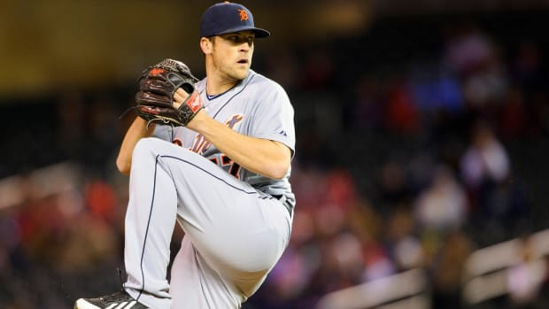 evan reed sexual assault charges detroit tigers
