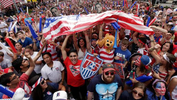 2157889318001_3657862438001_US-Soccer-Fans.jpg