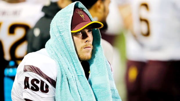 taylor-kelly-arizona-state-foot-injury.jpg
