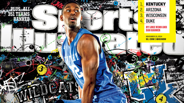 si cover college basketball preview