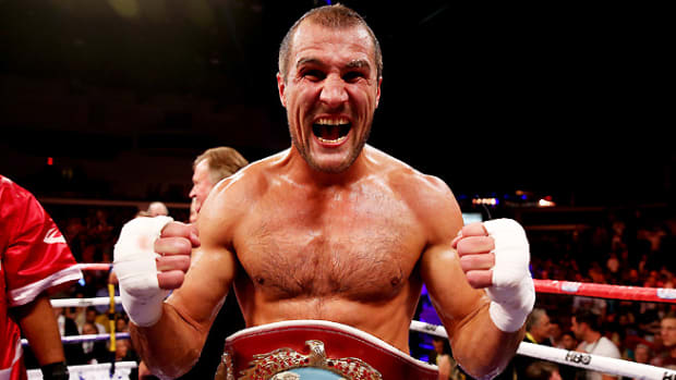 140430144131-sergey-kovalev-single-image-cut.jpg