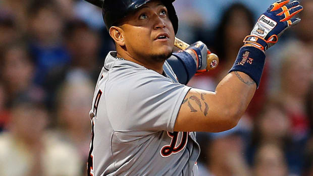 140519121219-miguelcabrera-051914-single-image-cut.jpg